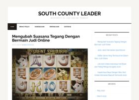 southcountyleader.com