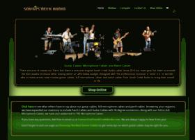 southcreekaudio.com