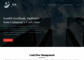 southcrestbank.com