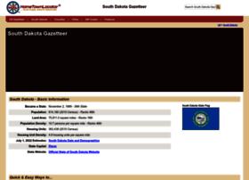 southdakota.hometownlocator.com