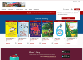 southdakota.libraryreserve.com