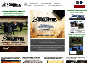 southdakotastockgrowers.org