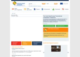 southeast-europe.net