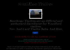 southeast-trailers.co.uk