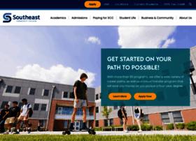 southeast.edu