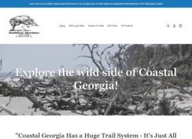 southeastadventure.com