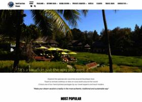 southeastasiadreams.com