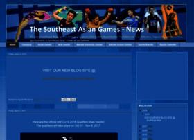 southeastasiansports.blogspot.sg