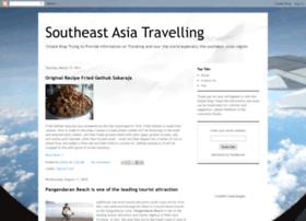 southeastasiatravelling.blogspot.com