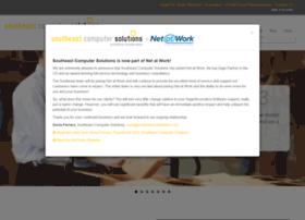 southeastcomputers.com