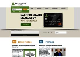 southeasternbank.com