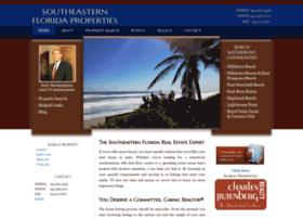 southeasternfloridaproperties.com
