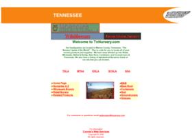southeasternnursery.com