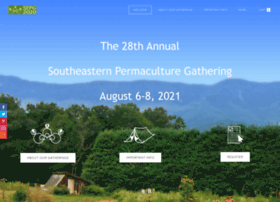 southeasternpermaculture.org