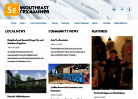 southeastexaminer.com
