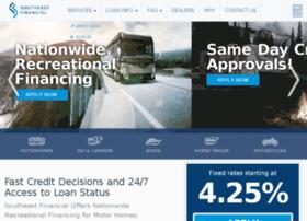 southeastfinancial.devdigdev.com