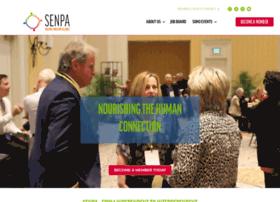 southeastnpa.org