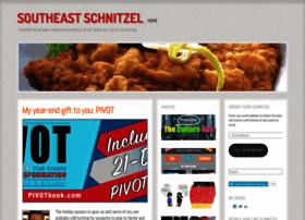 southeastschnitzel.wordpress.com