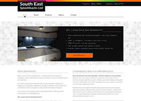 southeastsplashbacks.co.uk
