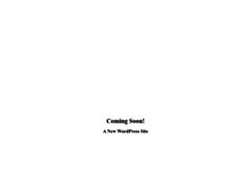 southeastsun.com