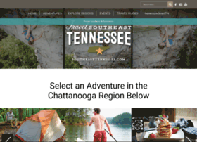 southeasttennessee.com