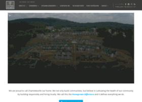 southern-development.com