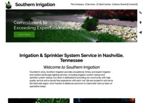 southern-irrigation-tn.com