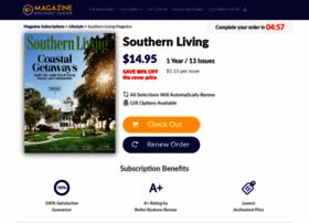 southern-living.com-sub.biz