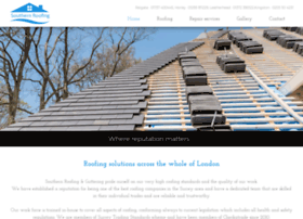 southern-roofing.co.uk