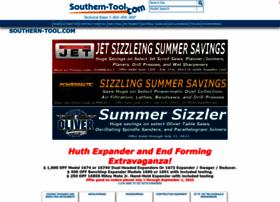 southern-tool.com