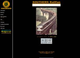 southern.railfan.net