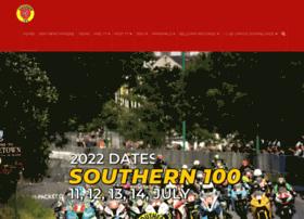 southern100.com