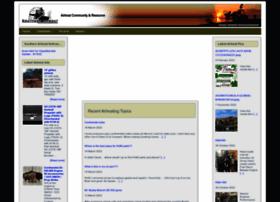 southernairboat.com