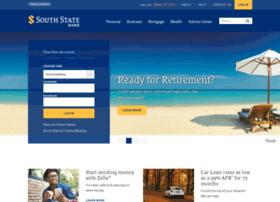 southernbandt.com