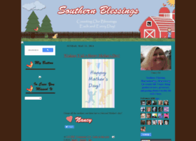southernblessings.blogspot.com