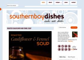 southernboydishes.com