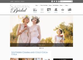 southernbridal.com