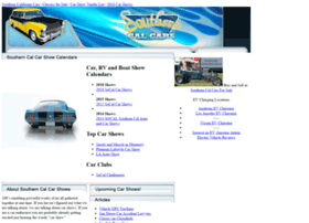 southerncalcars.com