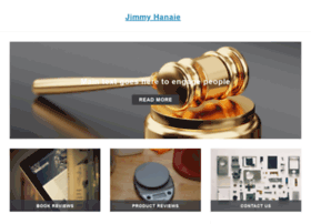 southerncaliforniadirectory.com