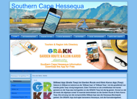 southerncapemobi.co.za