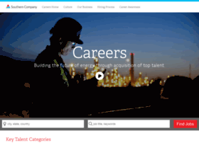 southernco.jobs
