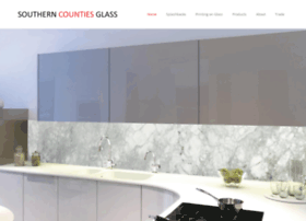 southerncountiesglass.co.uk