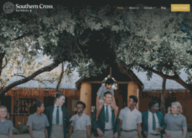 southerncrossschools.co.za