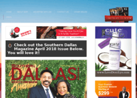 southerndallasmag.com