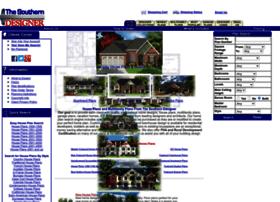 southerndesigner.com