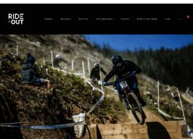 southerndownhill.com