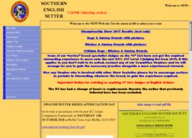 southernenglish.co.uk