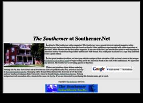 southerner.net