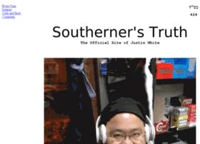 southernerstruth.com