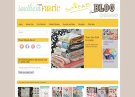 southernfabricblog.com